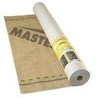 Мембрана Mastermax 3 Classic
