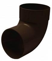 Колено Rainway-100мм