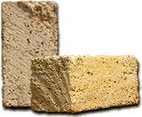 Ракушняк крымский камень