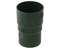 Муфта для трубы Rainway-100мм