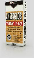 смесь короед белый ANSERGLOB ТМК-110 25кг