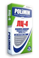 смесь наливная POLIMIN ЛЦ-4 25кг