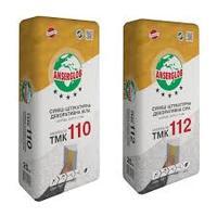 Смесь ТМК-112 короед серый ANSERGLOB 25 кг