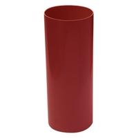 Труба водосточная PROFIL 75х3м