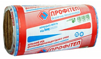 Утеплитель ПРОФИТЕП 100х610х1230 (6м2)