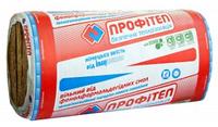 Утеплитель ПРОФИТЕП 50х610х1230(12м.кв.)